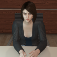 Assistant-Female-GTAO-Decor-Exec-Rich