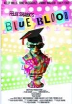 Błękitna krew (V)