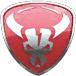 Bravado (logo)