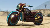 FutureShockDeathbike-GTAV-front