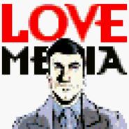Love Media (A)