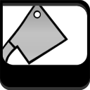 MeatCleaver-GTALCSmobile-icon