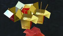 SecretValley-GTASA-boxes