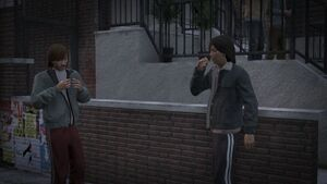 TriadMembers3-GTAV
