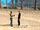 Cop Wheels GTA San Andreas (consigne).png