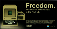 FruitComputers-GTAVCS-advert