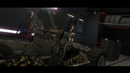 MOC-GTAO-Interior