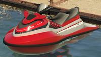 Seashark-GTAV-front