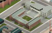 180px-Liberty City Community College