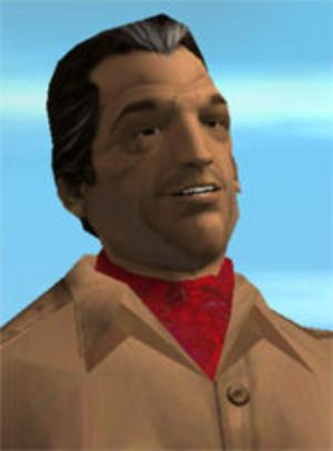 Tommy Vercetti - Giovanni Latest?cb=20101203164030&path-prefix=pt