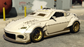 FutureShockZR380-GTAV-front