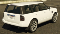 GallivanterBaller1stGen-GTAV-Rear