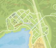 Grapeseed-GTAV-Map