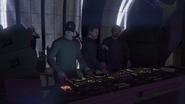 Nightclubs-GTAO-DJ Handover