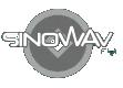 Sinowav (logo)