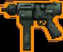 Vehiclemachinegun-GTA2-icon