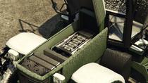 Fieldmaster2-GTAV-Engine