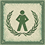 Live a Little Achievement-GTA V