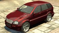 Rebla-GTAIV-front