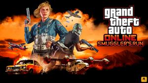 SmugglersRun-GTAO-Artwork