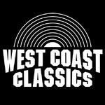 West Coast Classics (logo)