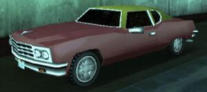 YardieLobo-GTALCS-front