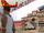 Air Raid GTA San Andreas (fatalisme).png