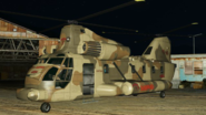 Cargobob-tpi-varinant-gtav