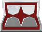 Dundreary (logo)