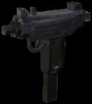 MicroUzi-GTA3