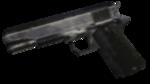 Pistol-GTA3