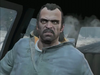 638px-TrevorPhillips-GTAV-Prologue-1-
