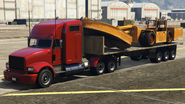 Armytrailer2Towing-GTAV-front