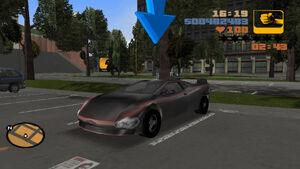 GrandTheftAutomission-GTAIII3