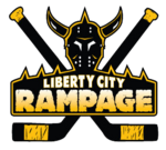 Liberty City Rampage (logo)