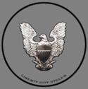 LogoLCC2
