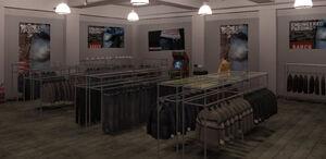 Modo-GTA4-interior