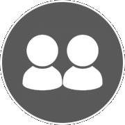 MutlipleAccounts-Button