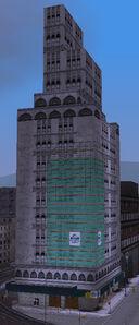 RushConstructionCompany-GTA3-buildingindevelopment-exterior