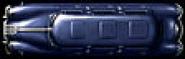 Stretch Limousine (GTA2 - Larabie)
