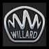 Willardlogo