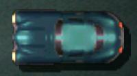 Benson (phares) GTA 2