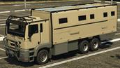 Brickade-GTAO-front