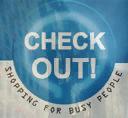 Checkout!-Logo