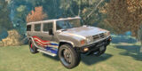ExoticExports-GTAIV-EmailImagePatriot