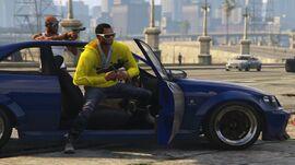 GTAO-Streetracers.