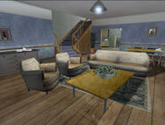 Js-living-room-3
