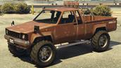RustyRebel-GTAV-front