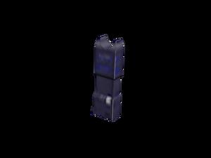 Stun Gun (VC)