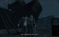 The cousins Bellic-GTAIV10
